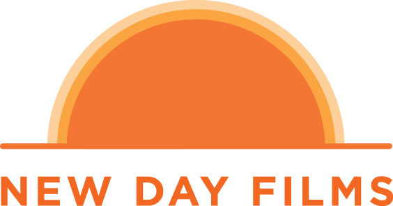 ndf_logo_final